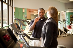 Piedmont Orthopaedic Complex Physical Therapy