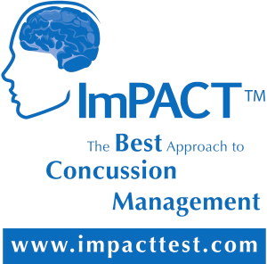 Macon ImPact Concussion Management Consultant