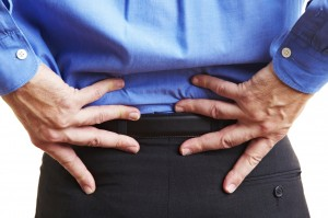 Information on Back Pain from Piedmont Orthopaedic Complex